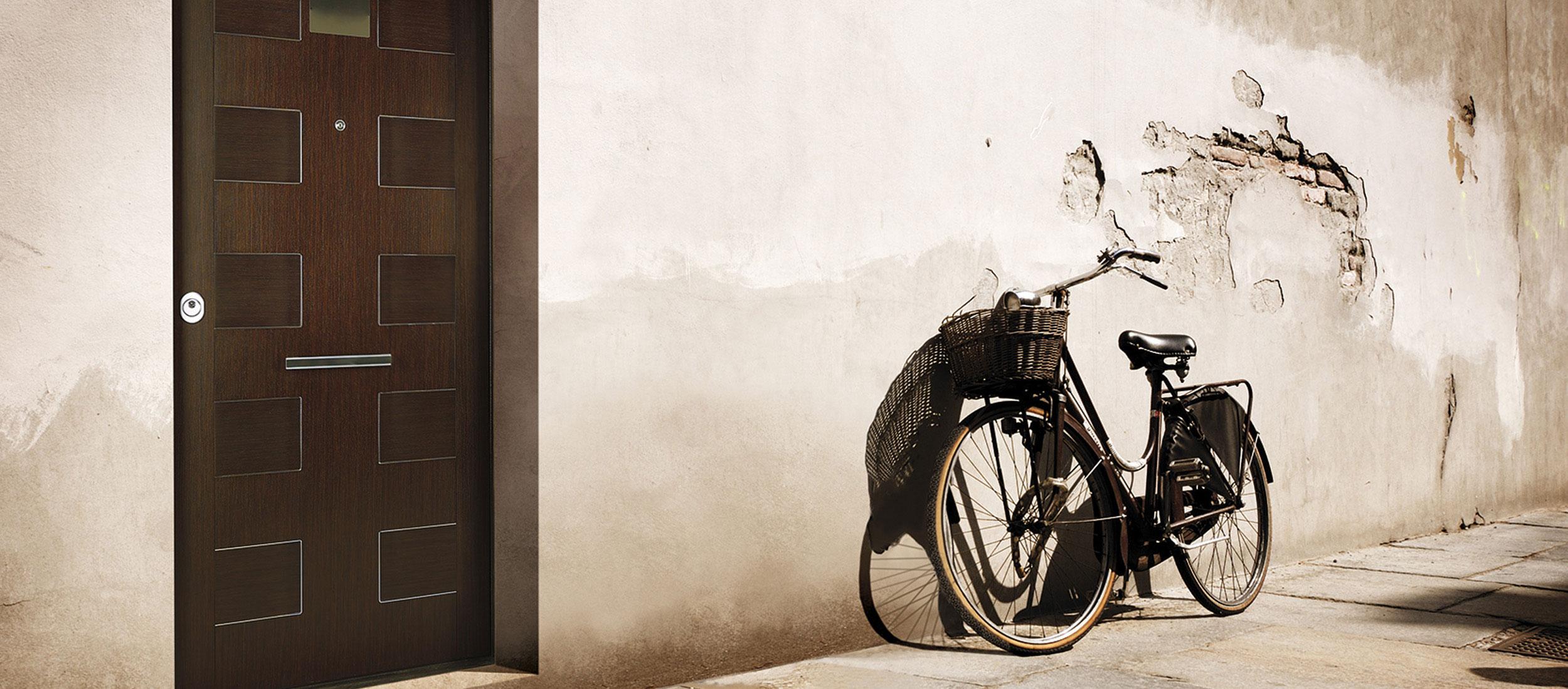 Portaporte: porte intérieur tunisie, porte blindée et chassis pour ...